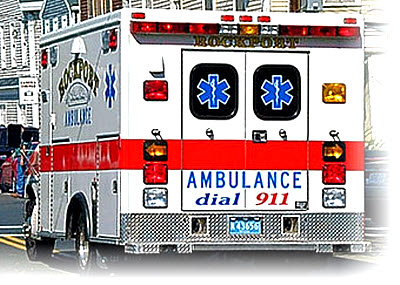 custom_1246679170449_bariatric_ambulance